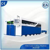 New Generation Cnc Laser Cutting Machine