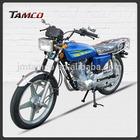 CG150-A sport motorcycle 100cc/sport motorcycle/sport model racing motorcycle