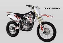 Motorcycle,dirt bike,racing bike with best price