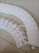 A3 machine 1775 flexible chain