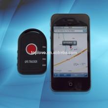 gps coordinates locator, mini gps tracking device with longitude and latitude