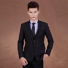 formal designer coat suit latest design coat pant men suit