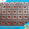 Top quality new design Punching Hole Mesh/ Perforated Metal Mesh/ Perforated Metals