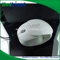 mf1581 china wholesale personalizado mouse de computador personalizado
