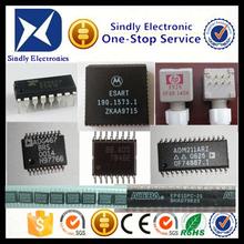 (integrated circuits) CTV222 1.3