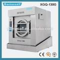 15kg-300kg elétrico a vapor de aquecimento industrial máquinas de lavar e secadoras