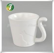 ceramic enamelware mugs wholesale