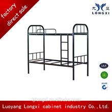 Best selling product modern bedroom furniture