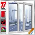 superhouse as2047 económico francés ventanas villa para el uso