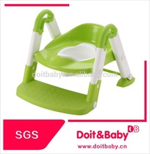 New design baby potty chair best sell kids potty humanization kids toilet trainer