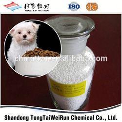 Food Additive Calcium Salt Propionate Acid