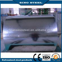 hot dipped galvanized steel price per ton,competitive galvanized steel price