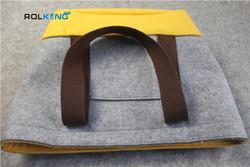 reusable shopping bag organizer