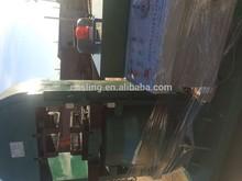 hydraulic laboratory press 1000 tons, press hydraulic 1000kn, 250 ton press