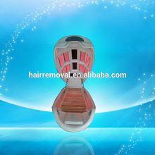 Upgrate galvanic spa machine with perfect price