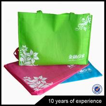 New Arrival Custom Design picnic basket cool bag from China manufacturer