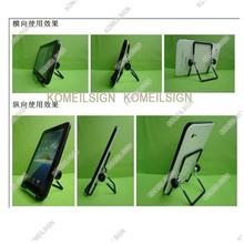 foldable metal mobile phone trading company