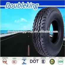 Import truck tyre/export truck tyre /car tyre exporter