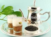 wholesale organic india tulsi green tea