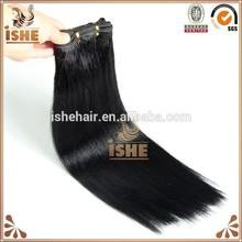 Ali express hair products high quality brazilian hair weave bundles all natural straight brazilian human hair