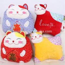 super hot sale lovely plush cat