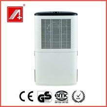 zhejiang air control air conditioning lifting equipment 101 EM aqueducts rooms air dryer assy dehumidifier