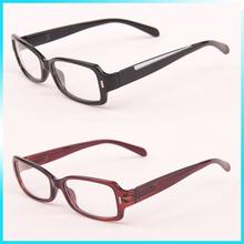 2015 summer fashionable executive 2015 fashion design lady optical frames