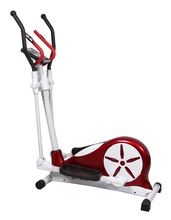 Elliptical Trainer Home Fintess Trainer Magnetic Cross Trainer