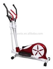 Elliptical Trainer Home Fintess Trainer Magnetic Cross Trainer