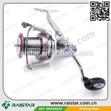 bait casting fishing reel boilie roller