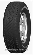 Chinese brand Lanvigator car tires 185r14c