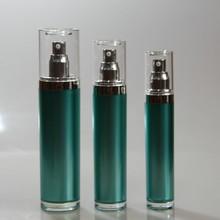 stocked cosmetic glass cream jar, glass dropper bottle, glass lotion bottle,capacity 20g, 30g, 50g, 30ml, 60ml, 80ml, 100ml, 120