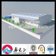 Modular Warehouse Kit Warehouse Building Plan