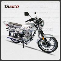 hot sale CG150-TAXI 500cc dirt bikes