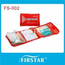 eva first aid kit bags