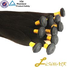 Thick Bottom!! Top Virgin Persian Hair Weaving