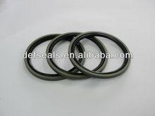 hydraulic piston seal glyding ring