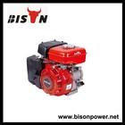 Small Gasoline Engine 154F GX90