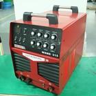 220amp Inverter Argon Aluminum AC DC TIG Welding Machine HS Code