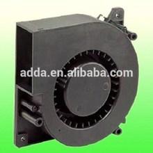 120x120x32mm blower dc 12v 24v mini fan blower cooling air blower