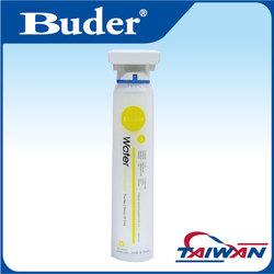 [ Taiwan Buder ] 2015 mini patented portable water purification