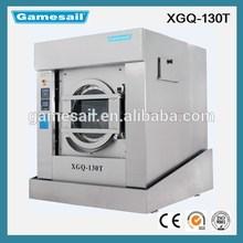 Laundry 15KG-300KG Electric Steam Heating 100kg washing machine