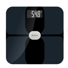 BMI calculation scale