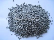 1-2cm,natural green polished pebbles