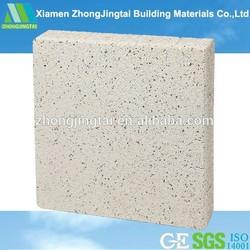 2015 building materials permeable interlocking block paving sealer