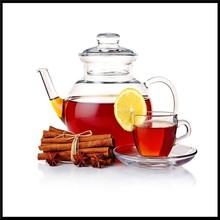 2015 NEW DESIGN Hot sale high quality arabic coffee cup set