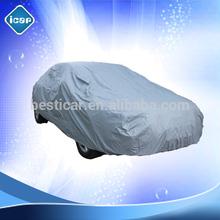 Cheap wholesale Ningbo Zhejiang folding car covers