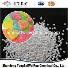 Food Grade Food Grade Sodium Benzoate Chemical
