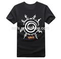 Votre propre marque vêtements design personnalisé t-shirt