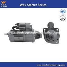 Smart Car Starter Motor 3823621M91 18941